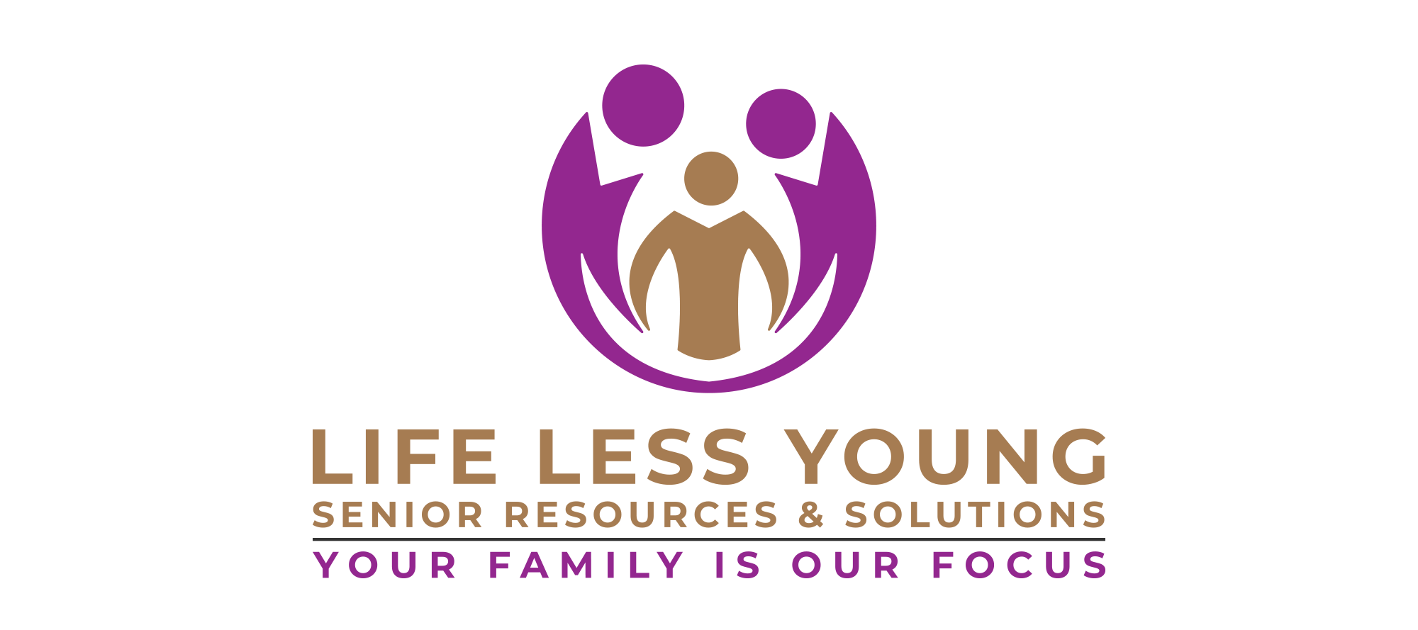 Life Less Young Personal Concierge Service